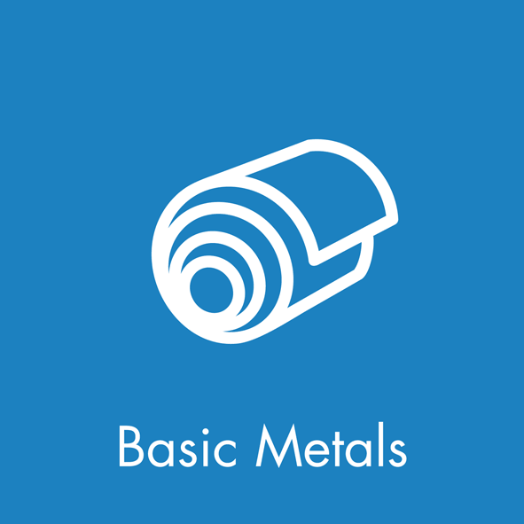 basic-metals-min