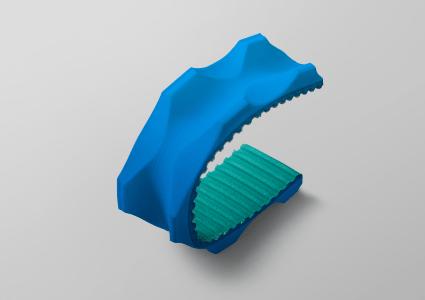 belt-04_in_blue-min