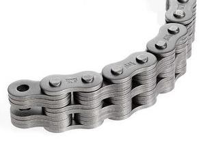 bl-chain-thumb-300x211-min