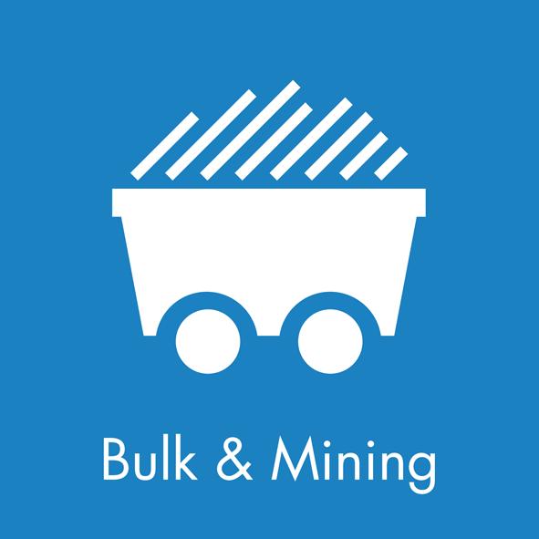 bulk-mining-min