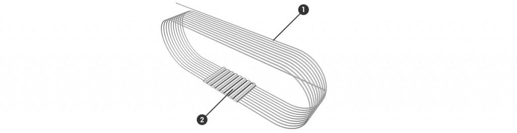 ela-flex-struttura-cinghia-1-min