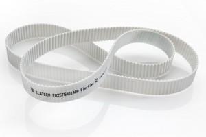 elatech-polyurethane-belts-ela-flex-sd-gallery1-min