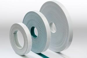 elatech-polyurethane-belts-m-v-gallery1-min