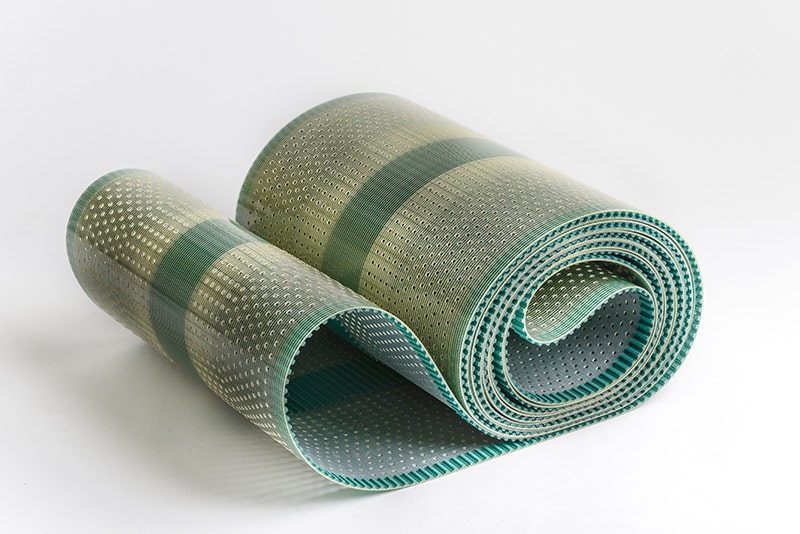 elatech-polyurethane-belts-syncro-max-gallery5-min