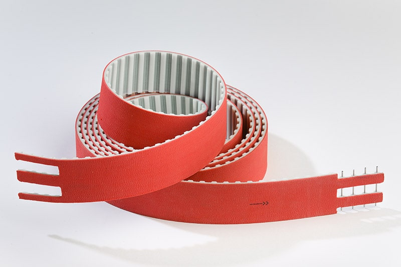 emf-cinghie-giunzione-meccanica-apribile-2-min