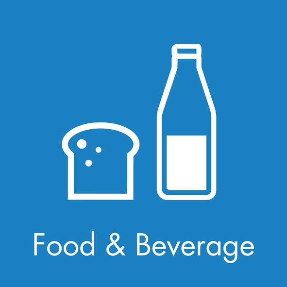 food-beverage-min