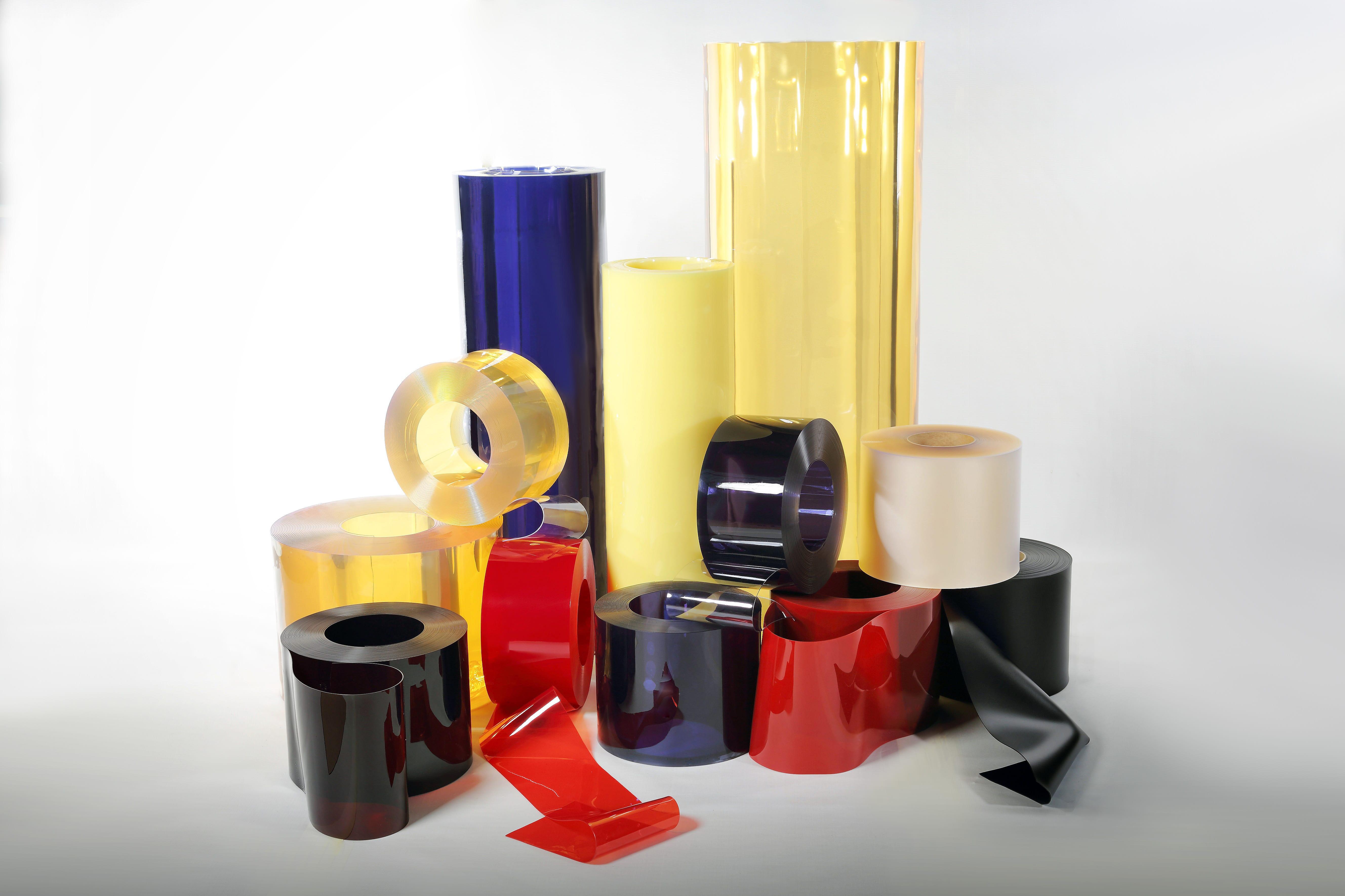 Kenotec Produkte komplett-min