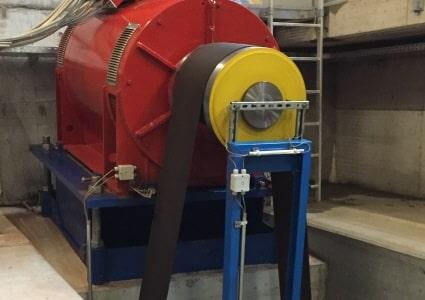 Pic6_Hydro_plant_generator_drive-min