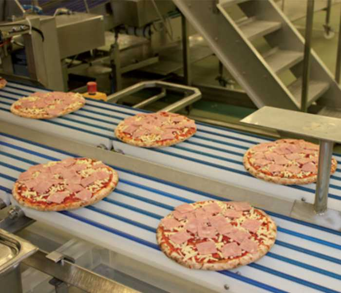 pizza-topping-linien