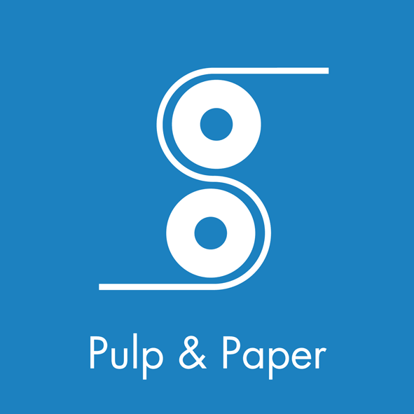 pulp-paper-min