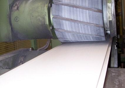 PVC-extrusie-min (1)