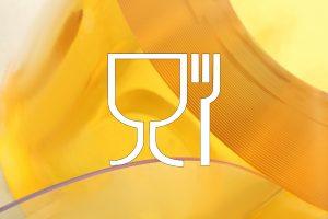 SPI_2046-Lebensmittel-weiß-300x200-min