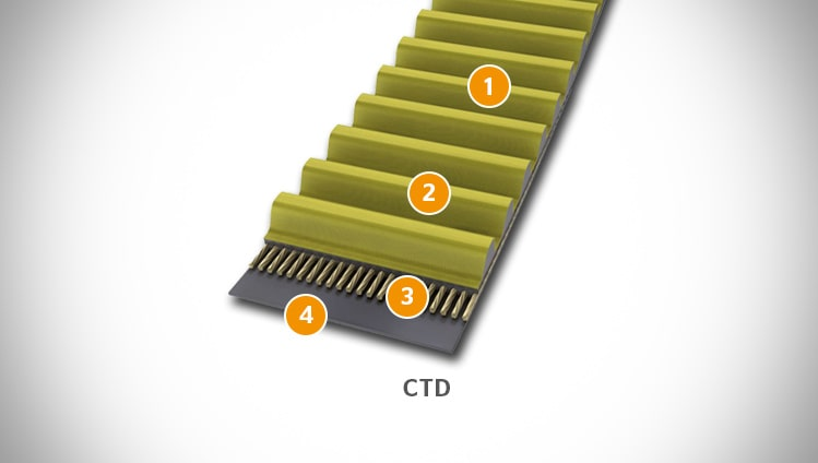 ct-ptg-ind-conti-synchrochain-structure-min
