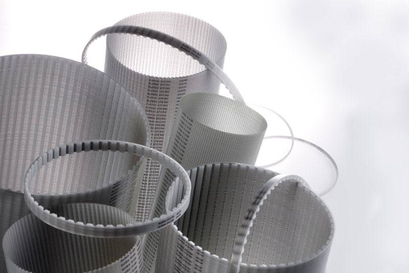 elatech-polyurethane-belts-i-sync-gallery1-min